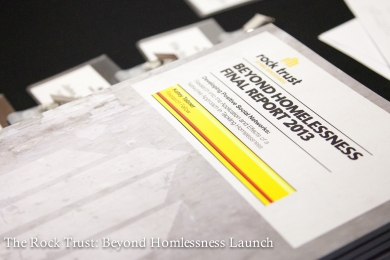 Beyond Homelessness Report_20130502_0017