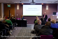 Beyond Homelessness Report_20130502_0036