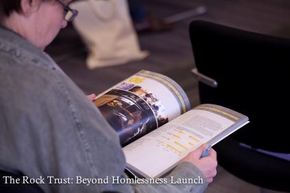 Beyond Homelessness Report_20130502_0127