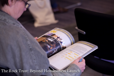 Beyond Homelessness Report_20130502_0127