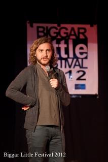 Biggar Little Festival-37