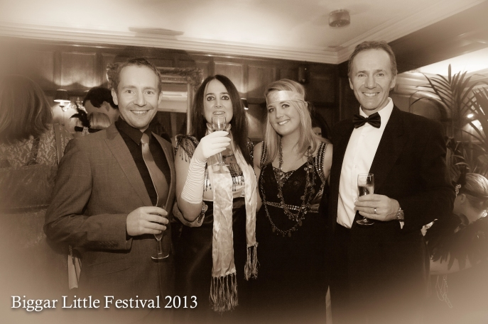 BLF Images 2013_20131025_0013