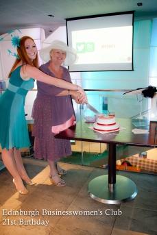 EBC 21st Birthday Party-51