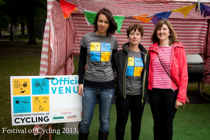 Festival of Cycling_20130622_0059