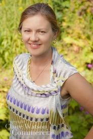 Fiona Morrison-1