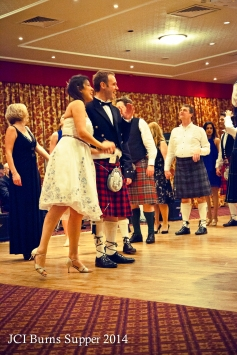 JCI Burns Supper 2014_20140125_0259