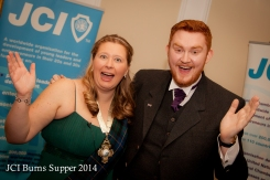 JCI Burns Supper 2014_20140125_0349