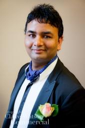 Manjit Headshots_20130208_0004