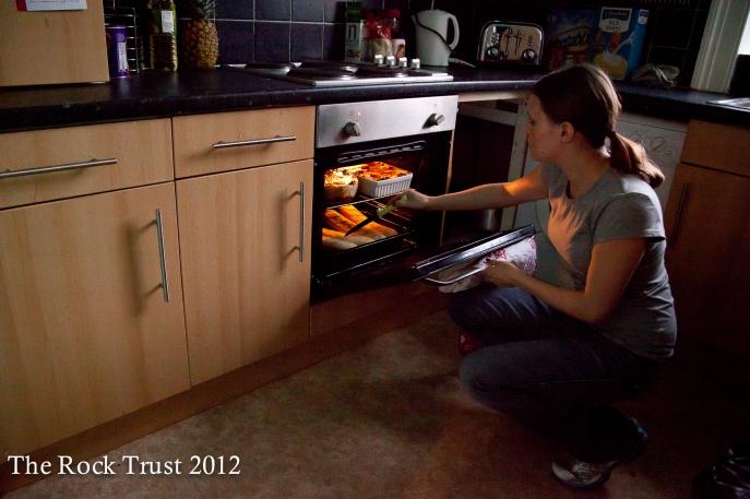 Rock Trust 23.10.2012 Edits-7