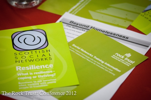 Rock Trust Conference-13