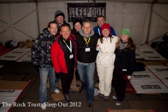 Sleep Out 2012_20121108_0186