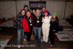 Sleep Out 2012_20121108_0186