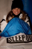 Sleep Out 2012_20121108_0246