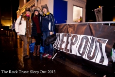 Sleep Out 2013_20131107_0107-1