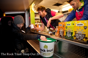 Sleep Out 2013_20131107_0162
