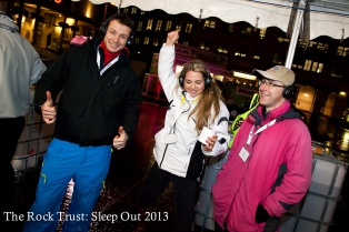 Sleep Out 2013_20131107_0230