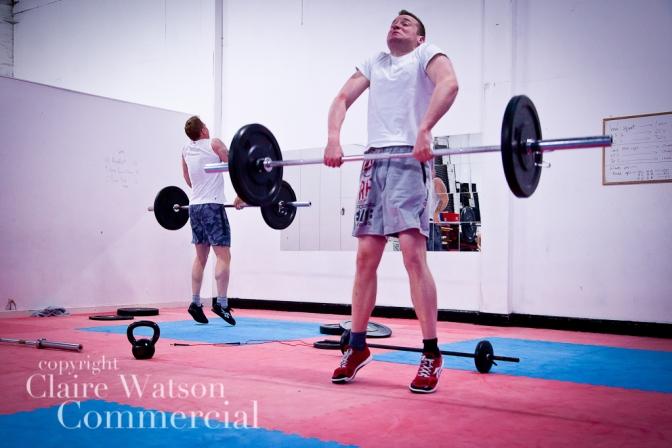 Combat Ready Gym_20130315_0190