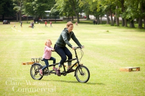 Festival of Cycling_20130622_0180