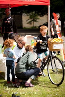 Festival of Cycling_20130622_0231