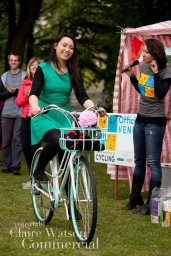 Festival of Cycling_20130622_0326