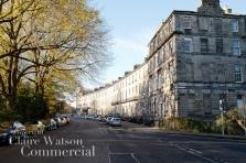Regent Edinburgh_20131122_0011