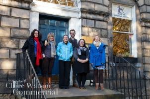 Regent Edinburgh_20131122_0314