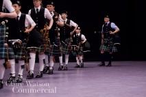 Scottish Schools Pipe Band Championship_20130310_0369