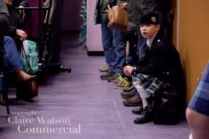 Scottish Schools Pipe Band Championship_20130310_0485