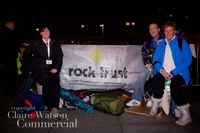 Sleep Out 2012_20121108_0070