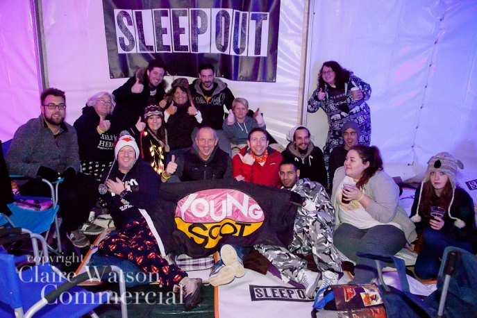 SleepOut2014_20141106_0357