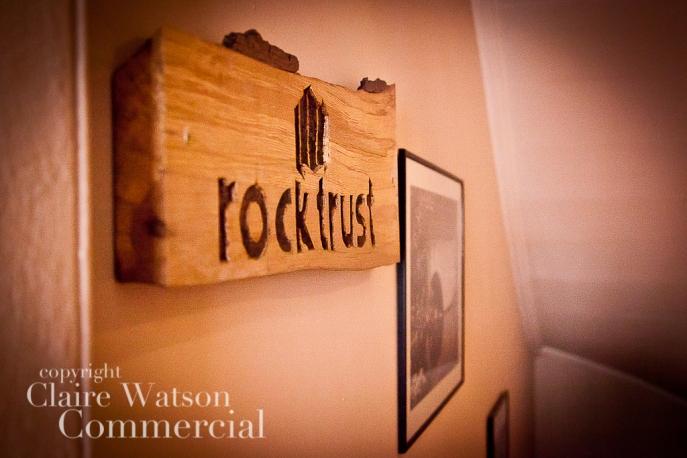 The Rock Trust 72px 1024edge-121