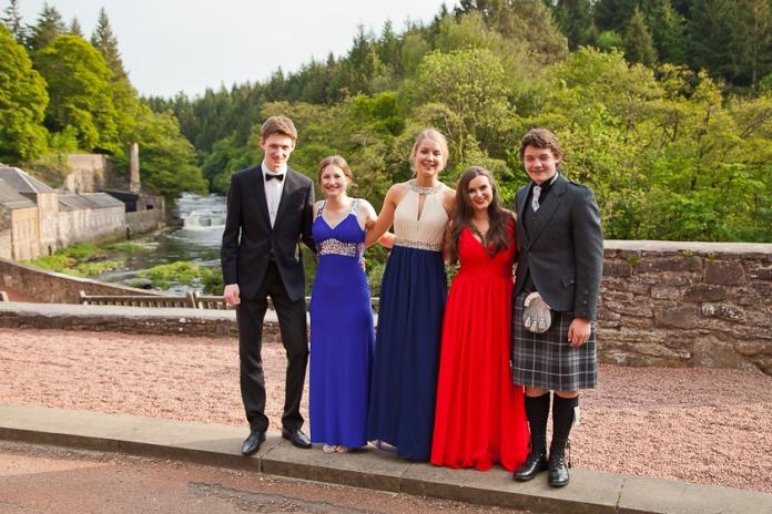 BHS Prom 2015_0075