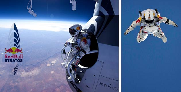 Day 8 red-bull-stratos-felix1