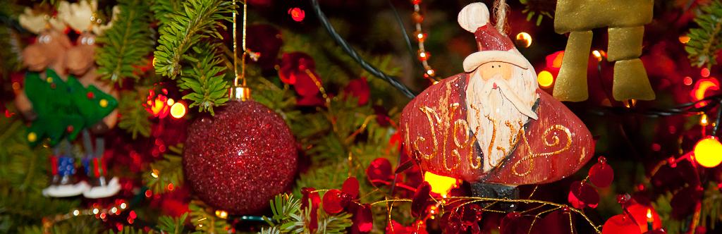 christmas-2012-1